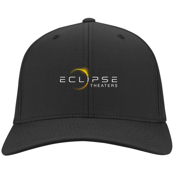 Eclipse Dry Zone Nylon Cap