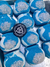 Load image into Gallery viewer, Bruja Brew Bath Bombs