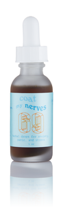 69 Herbs Non-Alcoholic Herbal Drops