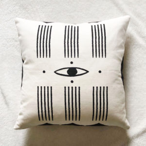 Secret Spells Pillows