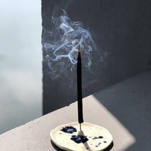 Load image into Gallery viewer, Annahmol Frankincense Incense Sticks