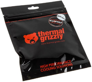 Thermal Grizzly Kryonaut Pasta Térmica 5.5g