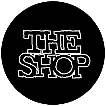 The Shop Skate and Snowboard Supply