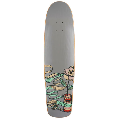 "Armanto Companion Shaped 8.75"" Deck"