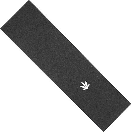 Diamond Superior Homegrow Grip tape