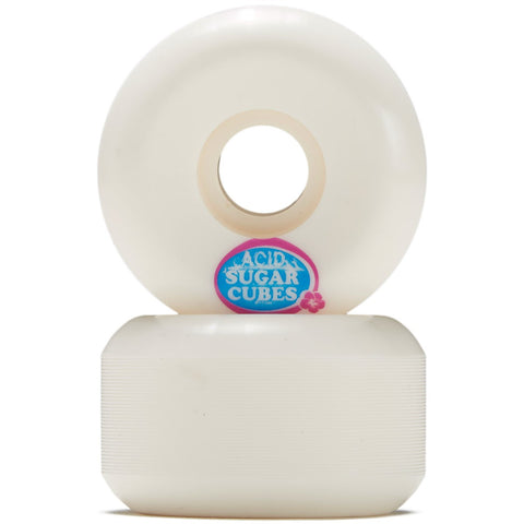 Acid Street Wheels - Sugar Cubes 56mm