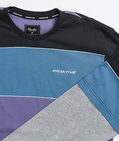 Primitive Marty Longsleeve Knit