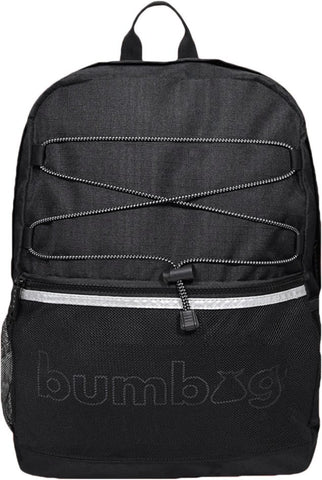Bum Bag Backpack Sender Sport
