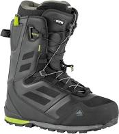Incline TLS Nitro 2021 Snowboard Boot