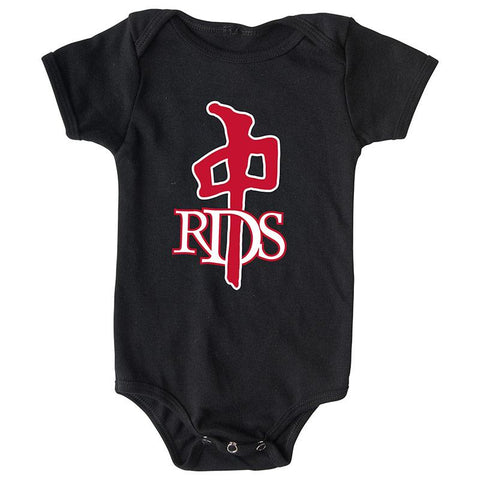 RDS Infant Onesie OG