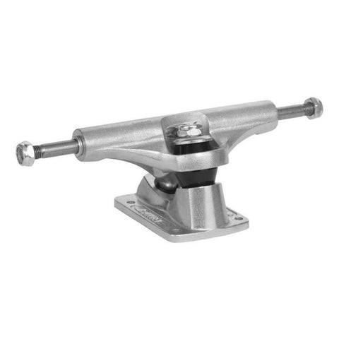 Bullet Trucks Silver Various sizes