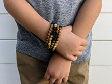 Load image into Gallery viewer, KIDS | Diffuser Bracelets