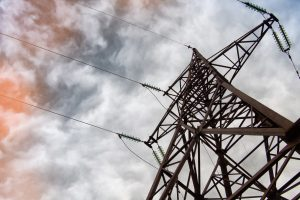 Electric Tower,Off Grid, No Power