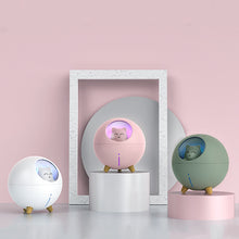 Load image into Gallery viewer, Kawaii Mist Humidifier - 220ml