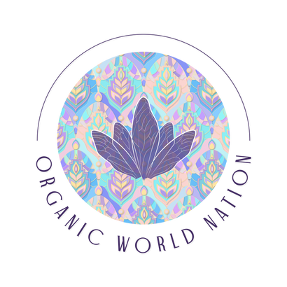 Organic World Nation