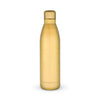 Comet: Gold Glitter Water Bottle by Blush® - Organic World Nation