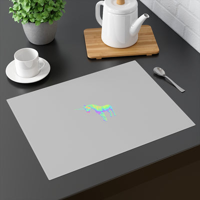 Placemat - Organic World Nation
