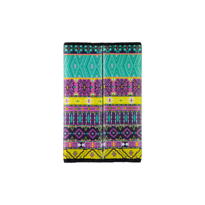 YaYwallet Credit Card Holder - Poncho Optional - Organic World Nation