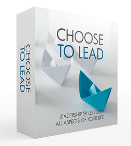 CTL Leadership - #1 Rated Course for Business Managers