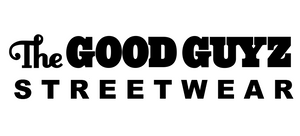 The Good Guyz Streetwear
