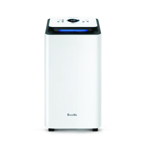 Smart Dry Plus Dehumidifier