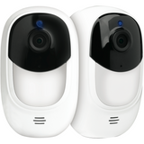 Smart Wi-Fi Camera SOLO Plus 1080p