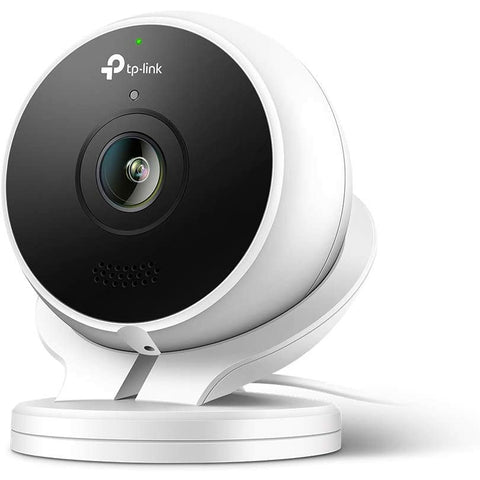 Kasa Smart Outdoor Camera with 1080P HD
