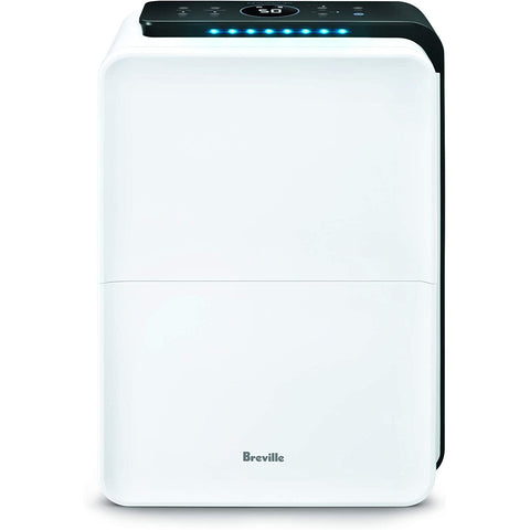 Smart Dry Ultimate Dehumidifier