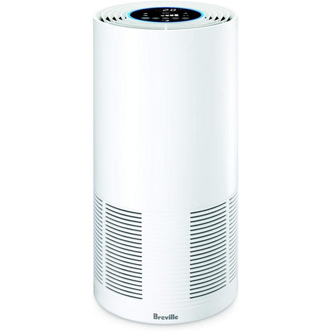 Smart Air Plus Purifier by Breville