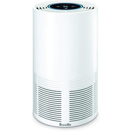 Smart Air Purifier by Breville