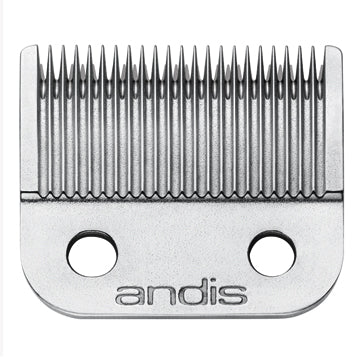 ANDIS PRO ALLOY ADJUSTABLE BLADE