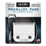 ANDIS PRO ALLOY FADE ADJUSTABLE BLADE