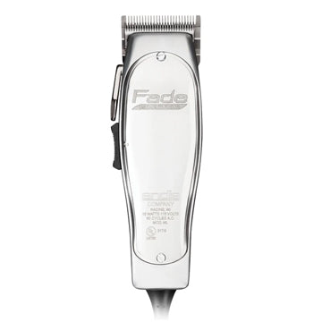 ANDIS FADE MASTER ADJUSTABLE CLIPPER