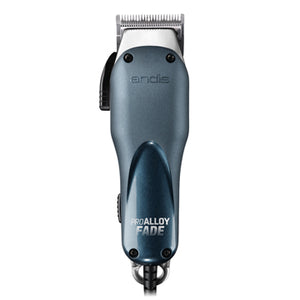 ANDIS PROALLY FADE ADJUSTABLE CLIPPER