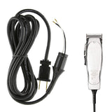 ANDIS POWER CORD FOR MASTER CLIPPER