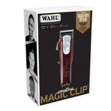 2020 HOLIDAY WAHL CORDLESS MAGIC PACKAGE DEAL