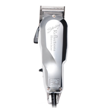 WAHL STERLING REFLECTIONS SENIOR ADJUSTABLE CLIPPER