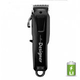 WAHL PRO CORDLESS DESIGNER ADJUSTABLE CLIPPER