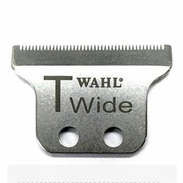 WAHL EXTRA WIDE T-BLADE 02215