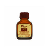 BIGEN PERMANENT POWDER HAIR COLOR #57 DARK BROWN