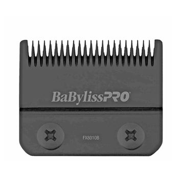 BABYLISS PRO FX8010B ADJUSTABLE FADE BLADE