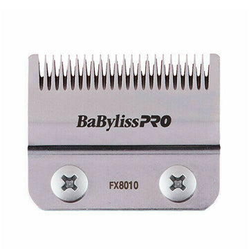BABYLISS PRO FX8010 ADJUSTABLE FADE BLADE