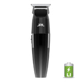 JRL FRESH FADE 2020T CORDLESS TRIMMER
