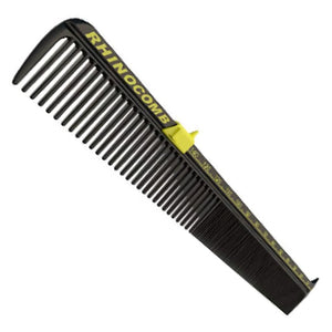 M1 INNOVATION RHINO COMB
