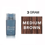 2020 HOLIDAY XFUSION HAIR FIBER PACKAGE DEAL