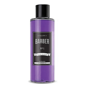 MARMARA NO. 1 BARBER AFTER SHAVE 16 OZ.