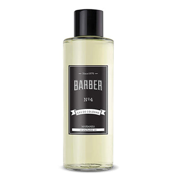MARMARA NO. 4 BARBER AFTER SHAVE 16 OZ.