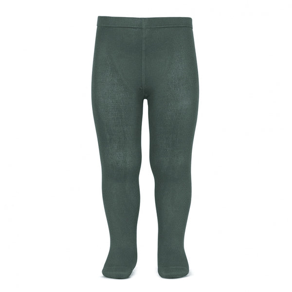 Collants Verde Musgo | condor