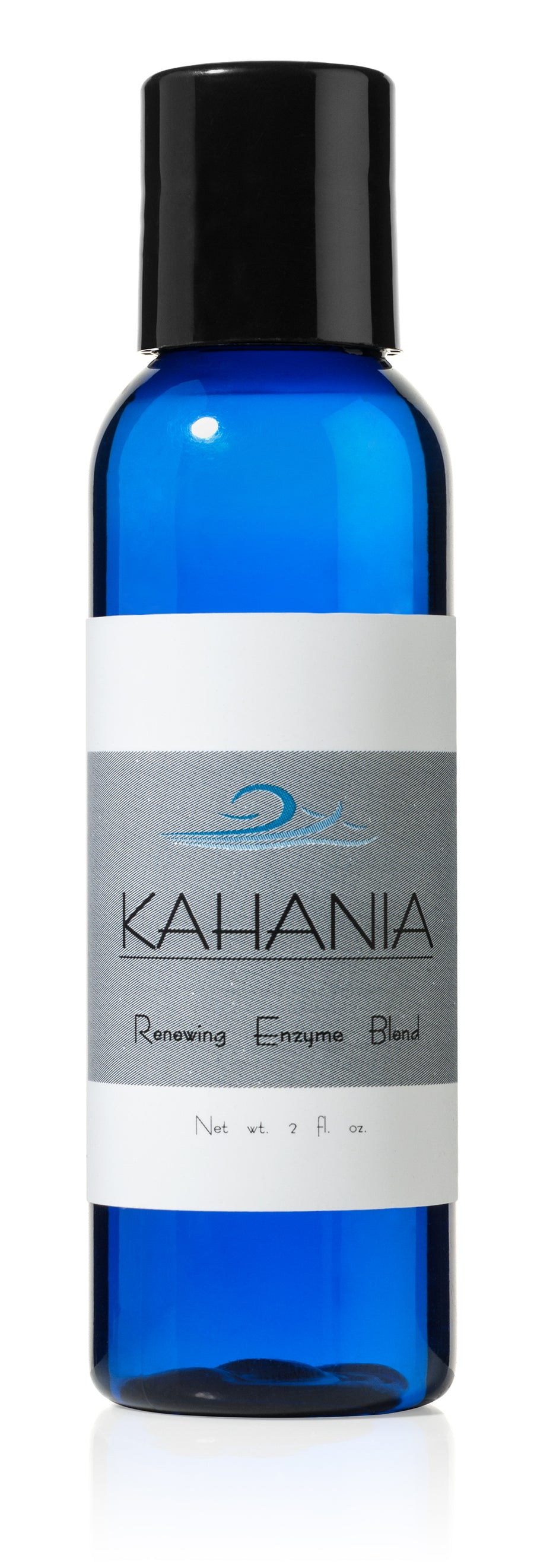 Renewing Face Enzyme Blend - Kahania Natural