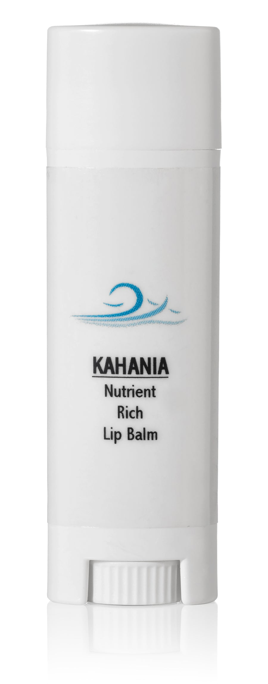 Nutrient Rich Lip Balm - Kahania Natural